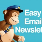 Top 24 Best Email Newsletters, Email Marketing and Email List Services