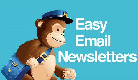 top_24_best_email_newsletter_and_marketing_services