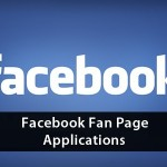 Top 46 Best Facebook Apps and Tools to Design and Customize Your Fan Page