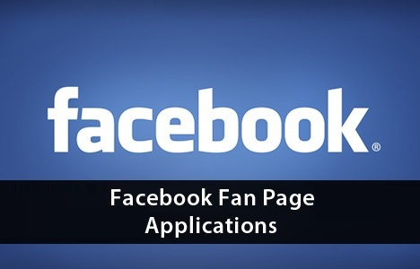 top_46_best_facebook_apps_and_tools_to_design_and_customize_fan_page
