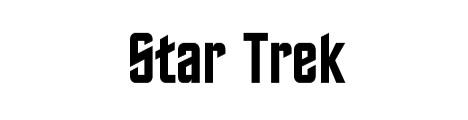 trek_classic_credits_movie_inspired_font