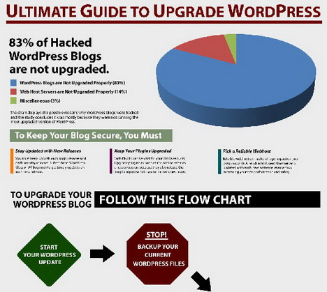 ultimate_guide_to_upgrade_wordpress_best_blogging_and_blogosphere_infographics
