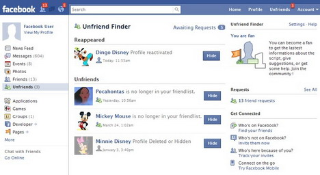 unfriends_tab_appears_on_facebook_page