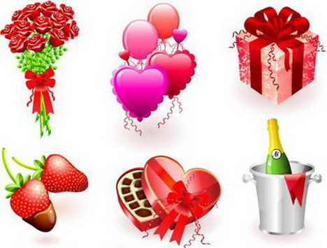 valentines_day_illustrations
