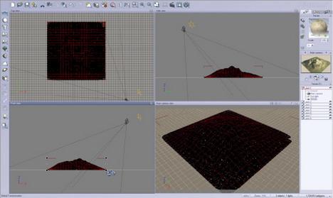 vue_pioneer_best_free_3d_modeling_applications