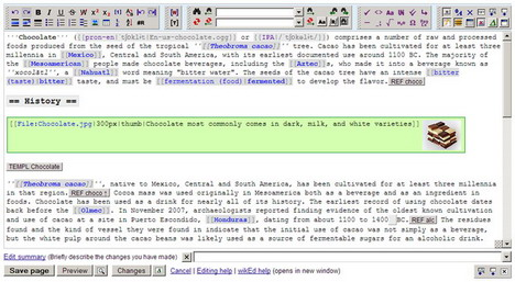 wiked_for_greasemonkey_best_wikipedia_tools_and_resources