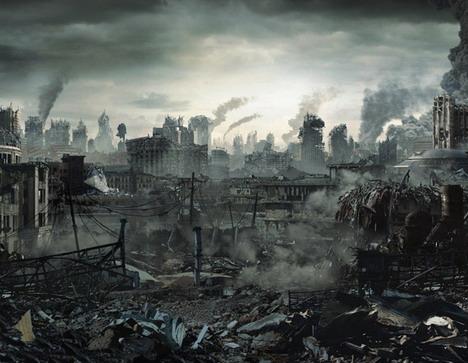 wolverine_apocalypse_city