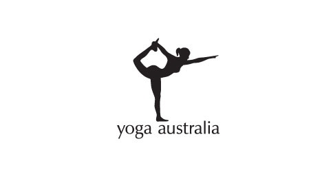 yoga_australia_creative_and_beautiful_logo_designs