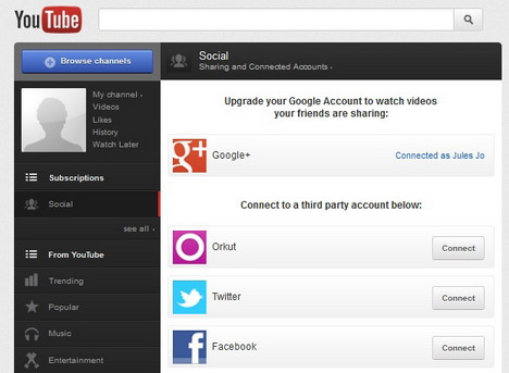 youtube_social_option_best_tools_to_find_new_and_popular_videos