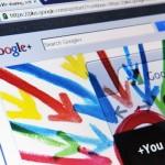 10 Cool Animated Google+ Plus Profiles to Impress You