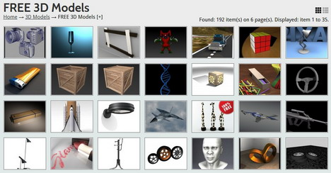 3d_export_best_websites_to_download_free_3d_models