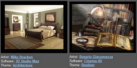 3dlinks_best_websites_to_download_free_3d_models