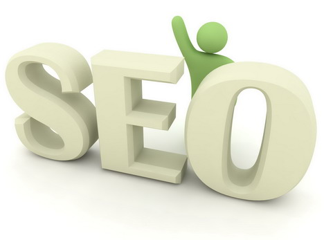 50_seo_infographics_to_increase_website_ranking_in_google_search_engine