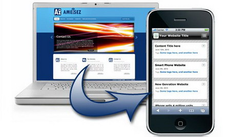 8_web_tools_to_create_mobile_version_of_wordpress_blog