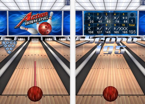action_bowling_free_top_85_most_popular_free_iphone_games