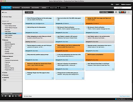 action_method_best_online_project_management_and_collaboration_software