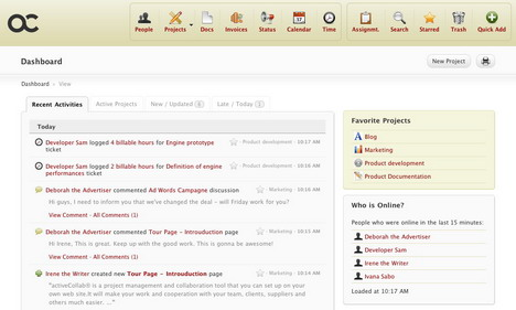 activecollab_best_online_project_management_and_collaboration_software