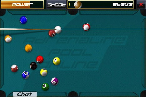 adrenaline_pool_lite_top_85_most_popular_free_iphone_games