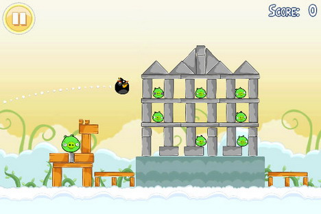 angry_birds_free_top_85_most_popular_free_iphone_games