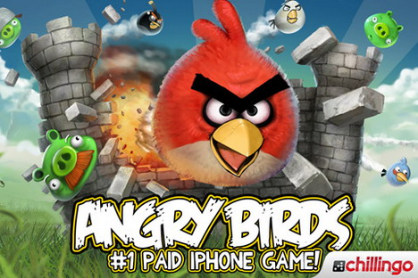 angry_birds_lite_top_85_most_popular_free_iphone_games
