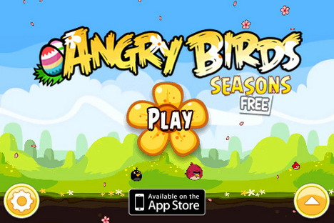 angry_birds_seasons_free_top_85_most_popular_free_iphone_games