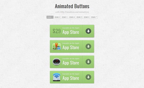 animated_buttons_with_css3_best_css3_animation_demos