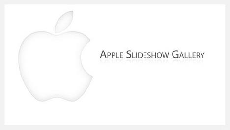 apple_style_slideshow_gallery_best_jquery_image_galleries_sliders_slideshows_plugins