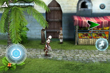assassin_creed_altair_chronicles_top_85_most_popular_free_iphone_games