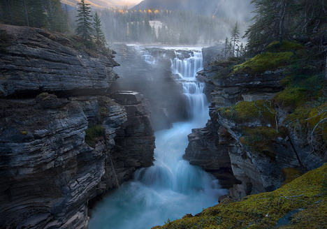 athabasca_beautiful_nature_landscapes_photographs