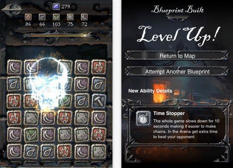 aurora_feint_top_85_most_popular_free_iphone_games