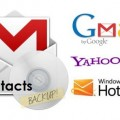 backup_export_email_contacts_from_gmail_yahoo_mail_and_windows_live_hotmail