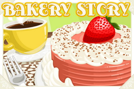 bakery_story_top_85_most_popular_free_iphone_games