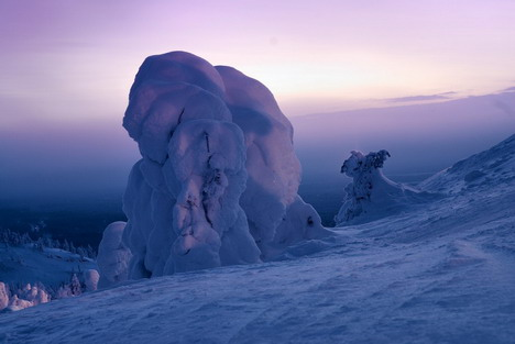 beautiful_colors_of_winter_beautiful_nature_landscapes_photographs