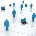 best_online_project_management_collaboration_software_for_individuals_and_teams