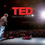 Top 25 Best TED Talks and Presentations That Will Make You Wow (Videos)