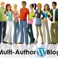 best_wordpress_plugins_to_manage_multi_author_blogs