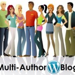 40 WordPress Plugins to Manage Multi-Author Blogs Effectively