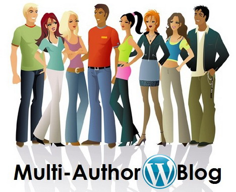 best_wordpress_plugins_to_manage_multi_author_blogs