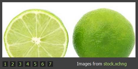 blinds_best_jquery_image_galleries_sliders_slideshows_plugins