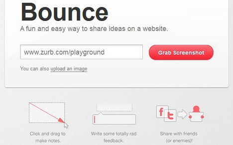 bounce_best_web_annotation_tools