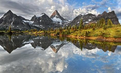 canadian_rokies_beautiful_nature_landscapes_photographs