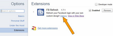 change_the_background_of_facebook_login_page_step4