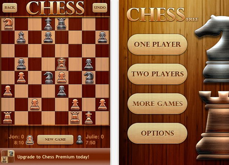 chess_top_85_most_popular_free_iphone_games
