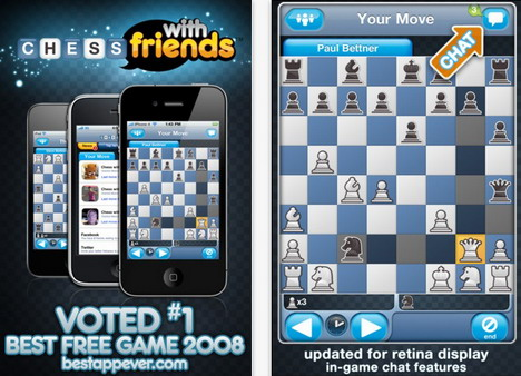 chess_with_friends_free_top_85_most_popular_free_iphone_games