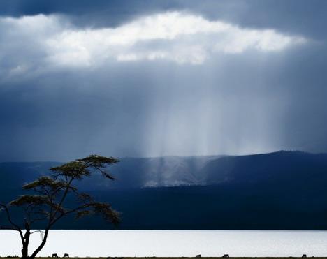 clouds_over_lake_naivasha_by_piet_flour_beautiful_nature_landscapes_photographs