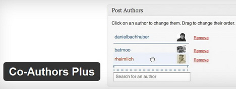 co_authors_plus_wordpress_plugins_to_manage_multi_author_blogs