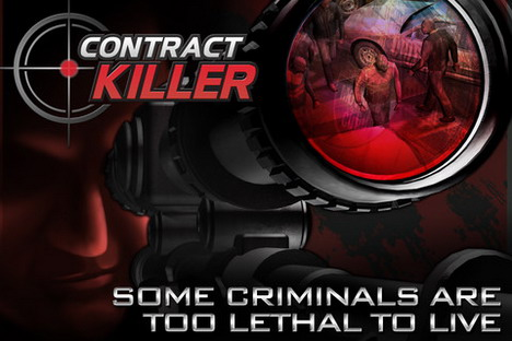 contract_killer_top_85_most_popular_free_iphone_games