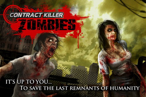 contract_killer_zombies_top_85_most_popular_free_iphone_games