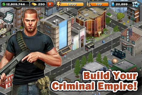 crime_city_top_85_most_popular_free_iphone_games