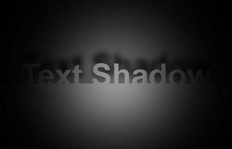 css_text_shadow_best_css3_animation_demos